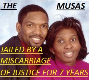 musa-coupleA