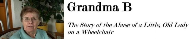grandmab
