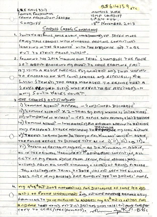2--kirk 23 nov13598