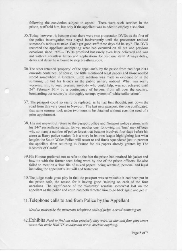 5 AppealHMProsecutionTrumpCard3July14pg5