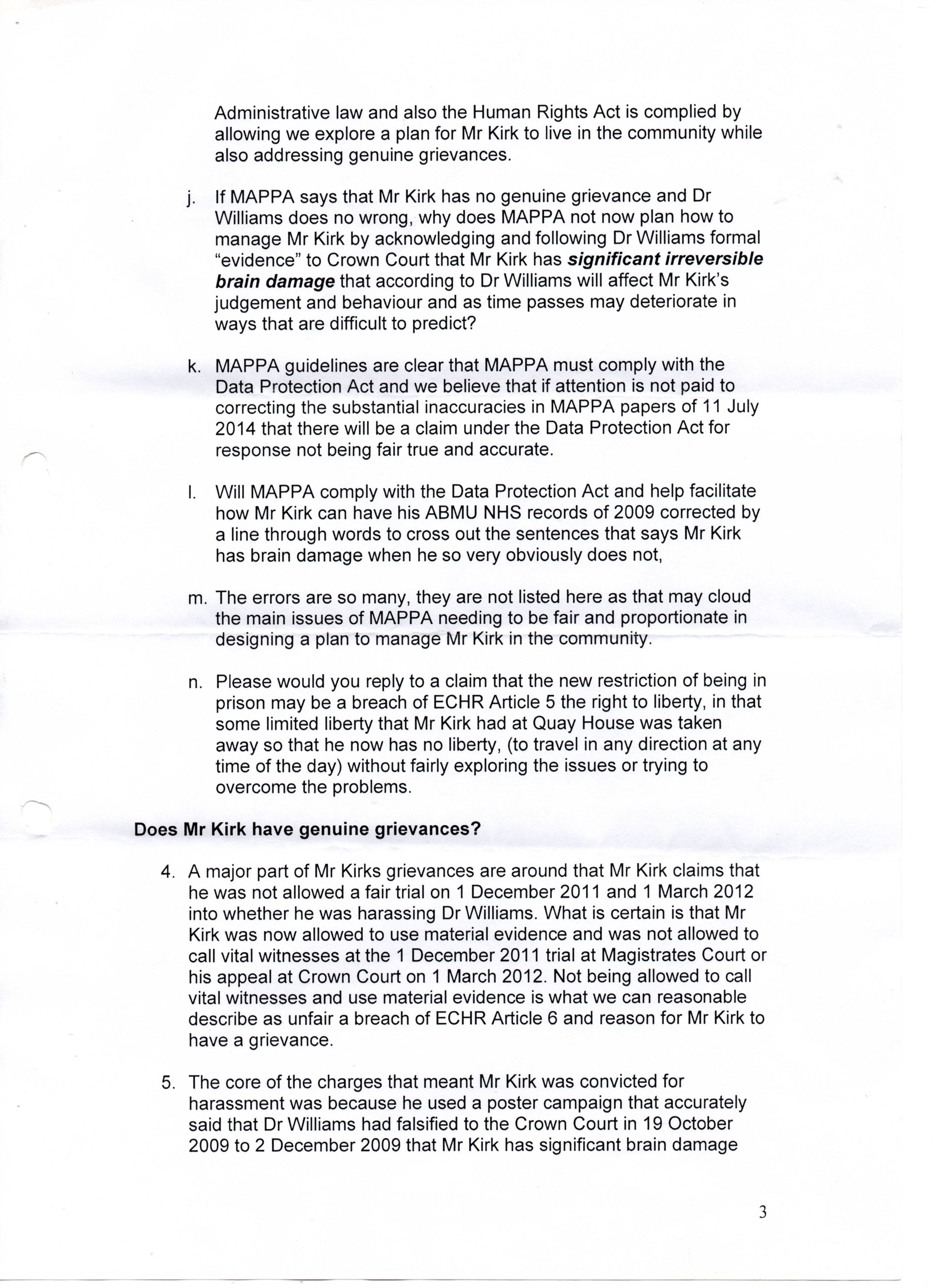 Legal Consultant Cover Letter Arguement Essay Thesis Statement