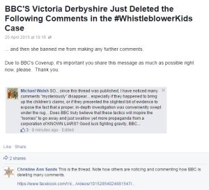 15 04 21 BBC