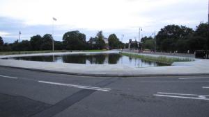 3-whitestone-pond