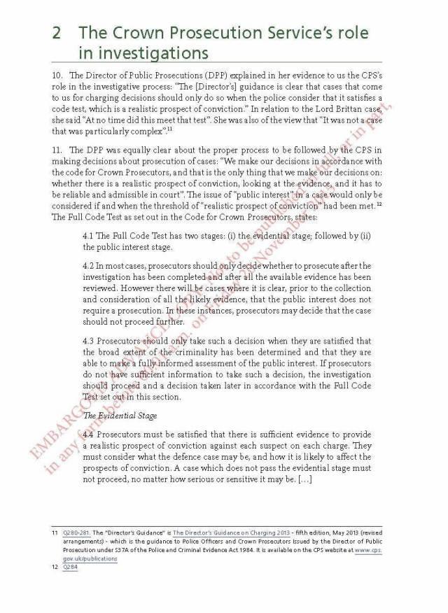 HASC Report10
