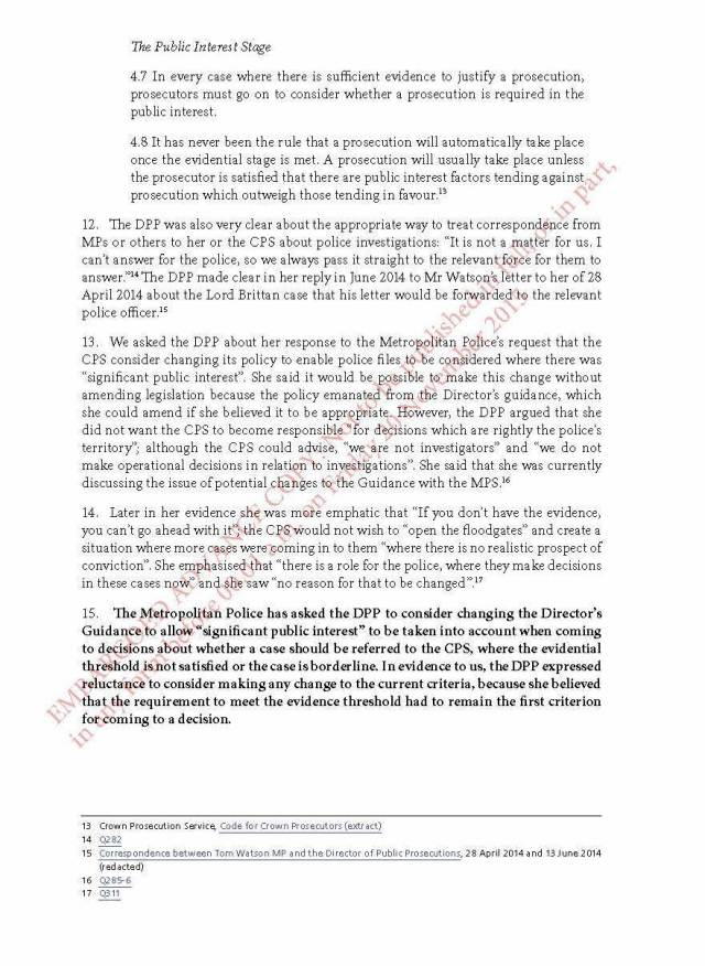 HASC Report11