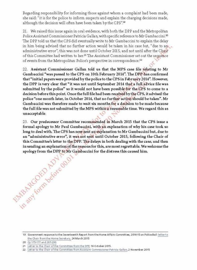 HASC Report13