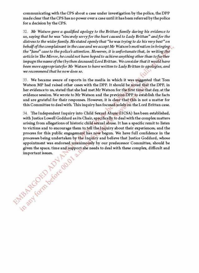 HASC Report16
