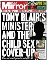 blair-cover-up2