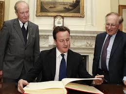 janner-and-cameron