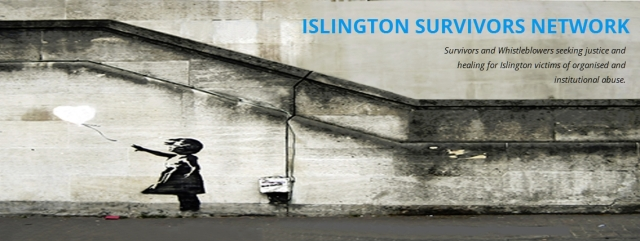 Islington survivors