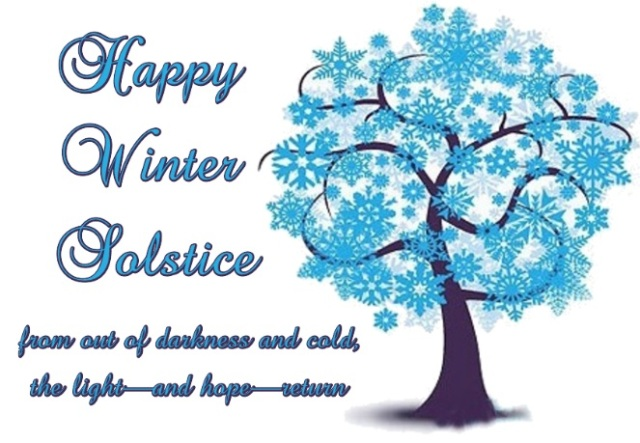 solstice16