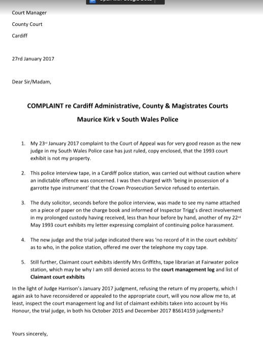 27jan-complaint