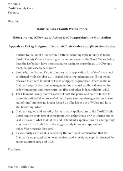 appeals-letter-re-costs-order-and-4th-action