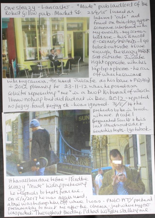dwp-fraud-17feb17-jpga