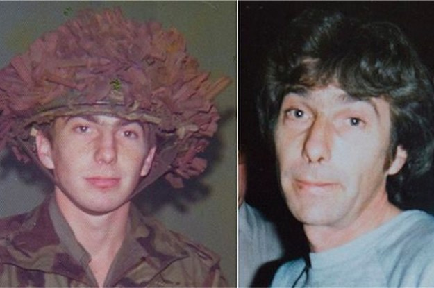 "200,000 People Sign Petition For Inquiry Into Benefit Sanctions That ""Killed"" An Ex-Soldier"