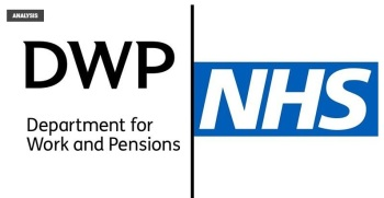 OUTRAGEOUS: The DWP has been caught trying to 'coerce' GPs into saying their patients are fit-for-work - the Canary - PEOPLE ARE DIEING