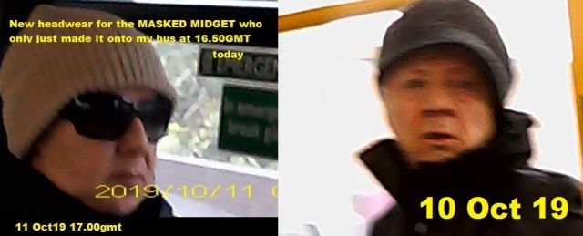 17.10 11oct19.jpg2