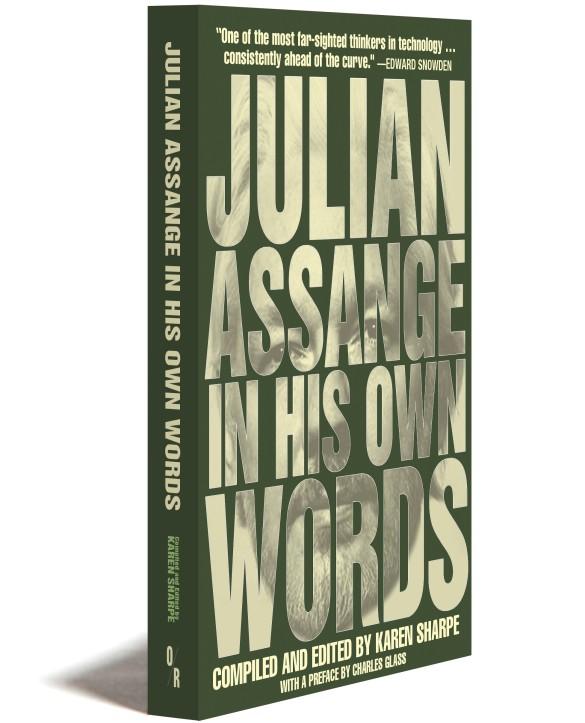assange book 2aug21